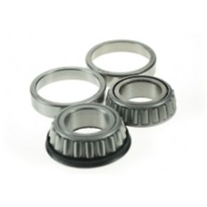 Quality bearings for trailers, Wexford, Ireland