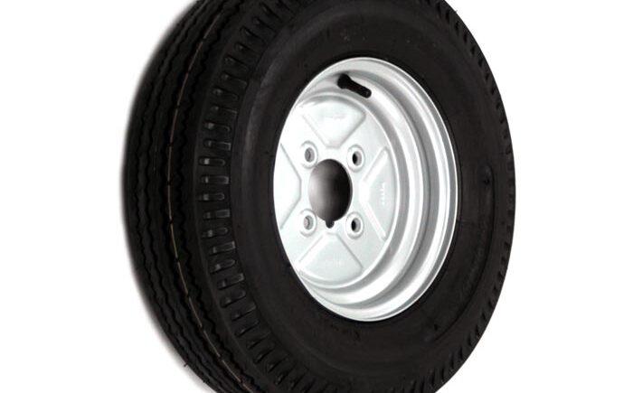 trailer parts ireland 4 stud wheel trailer wheel accessories