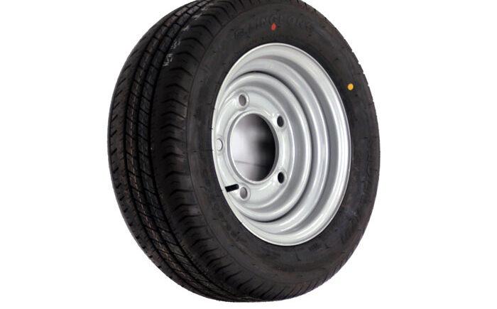 trailer parts ireland 5 stud wheel trailer wheel accessories