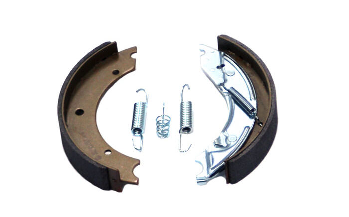 trailer parts ireland brake shoes 200x50 boat trailer breakestrailer parts ireland brake shoes 200x50 boat trailer breakes