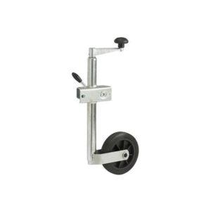 trailer-parts-ireland-light-jockey-wheel